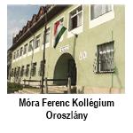 Tatabányai Szakképzési Centrum