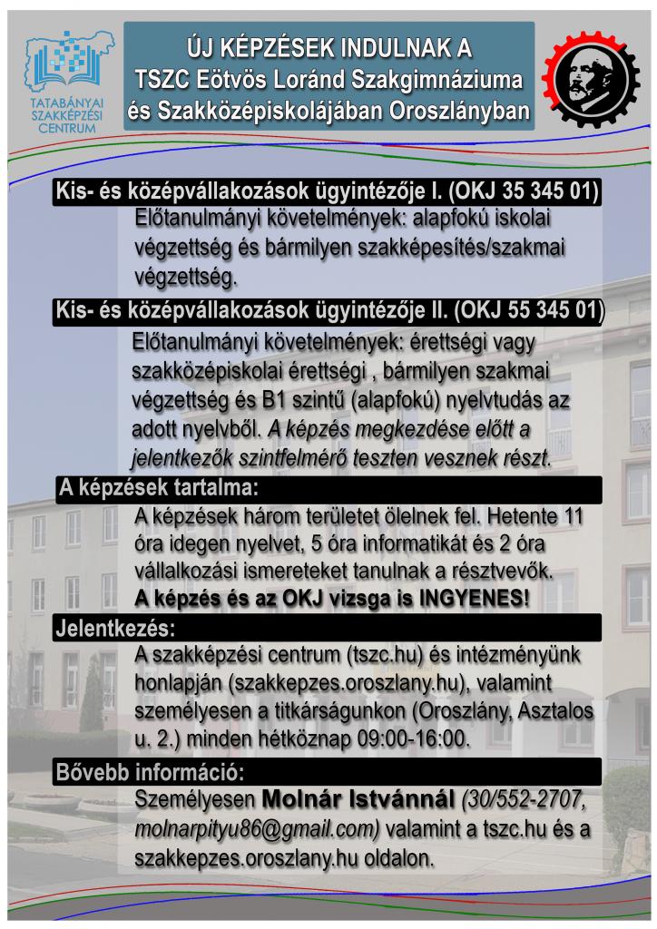 plakat_print